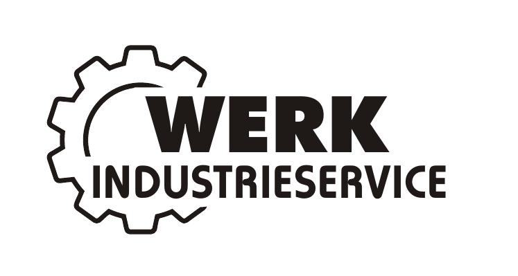 Logo werku